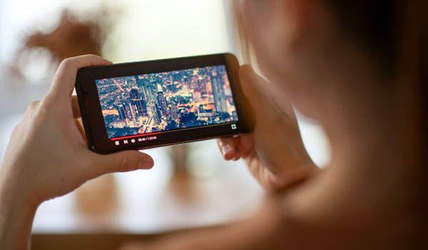aplicaciones para ver tv