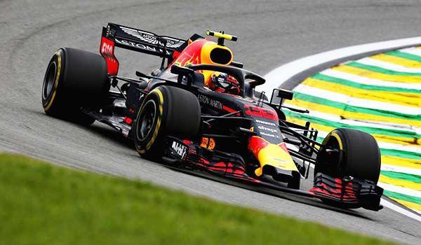formula1online