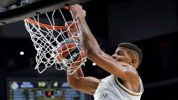 paginas para ver basket online