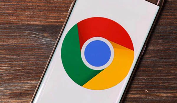cambiar idioma en google chrome