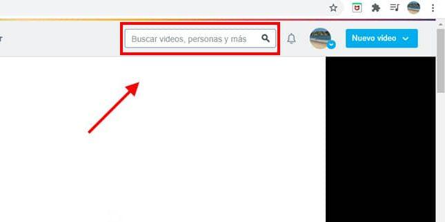 como descargar videos de vimeo