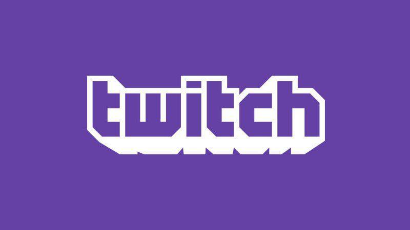 descargar videos de twitch
