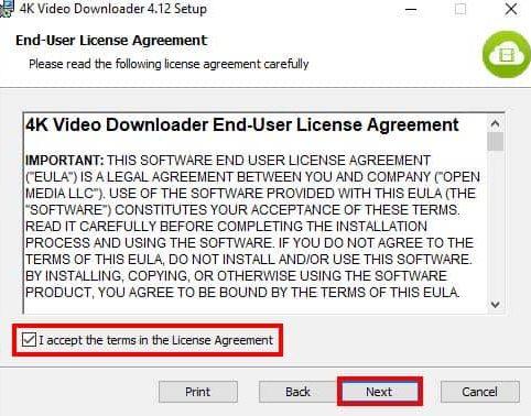descargar videos vimeo con software