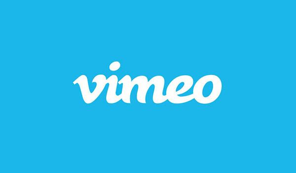 descargar videos vimeo