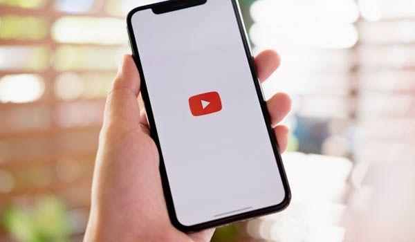 extraer audio de youtube