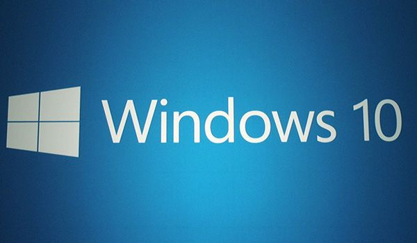 como optimizar windows10