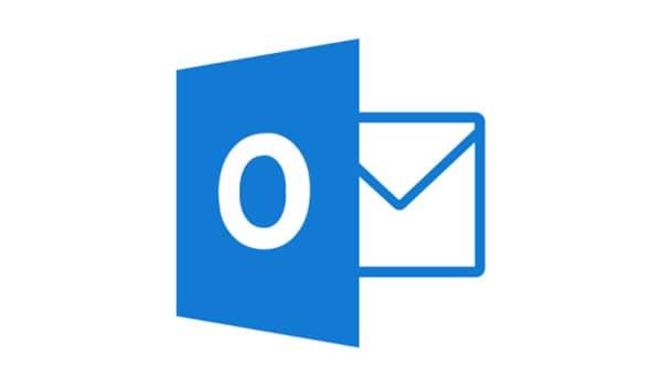 como crear una cuenta hotmail