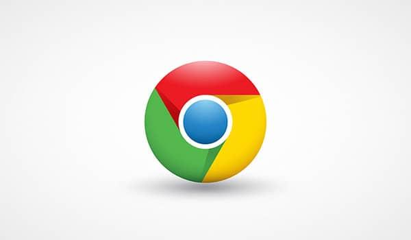 como desactivar notificaciones de google chrome