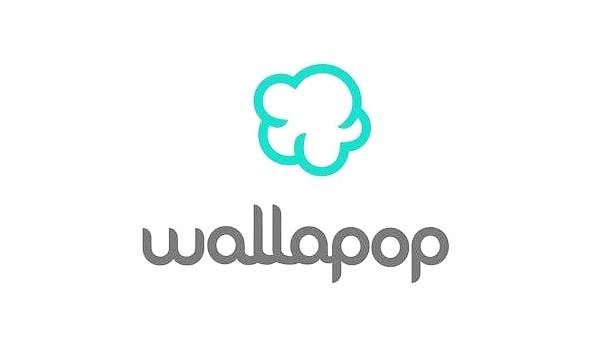 como iniciar sesion en wallapop