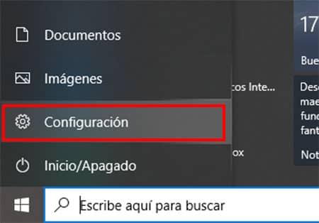 como quitar notificaciones de chrome en windows
