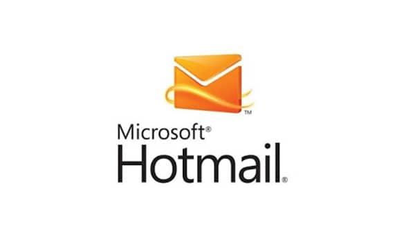 como recuperar correos eliminados de hotmail