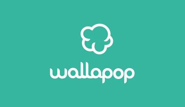 crear cuenta en wallapop