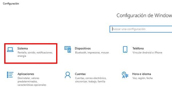 desactivar notificaciones de chrome windows 10