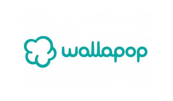 trucos de wallapop para vender y comprar