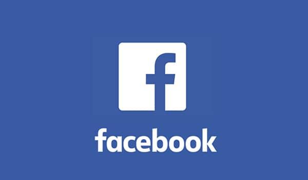 como eliminar o archivar grupos en facebook