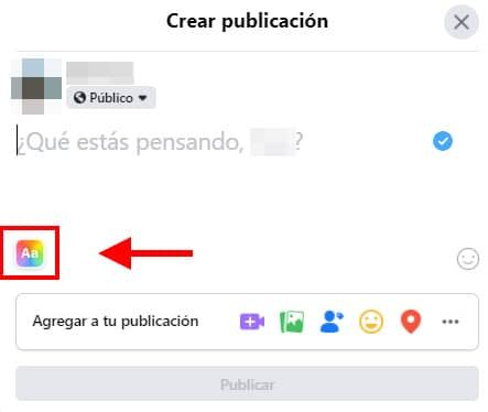 como hacer encuesta facebook