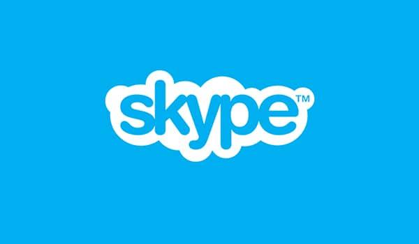 crear cuenta en skype