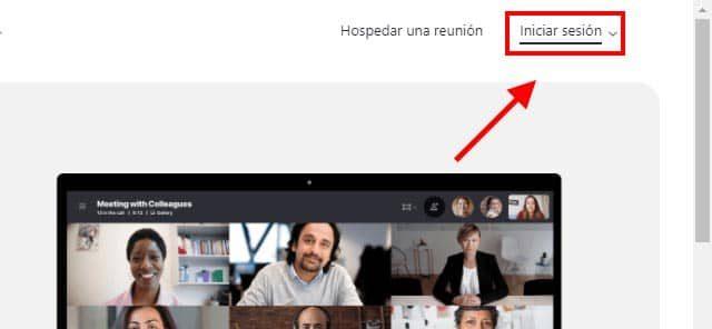 crear cuenta skype en web