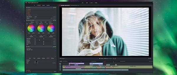 mejores programas para editar videos sin marca de agua