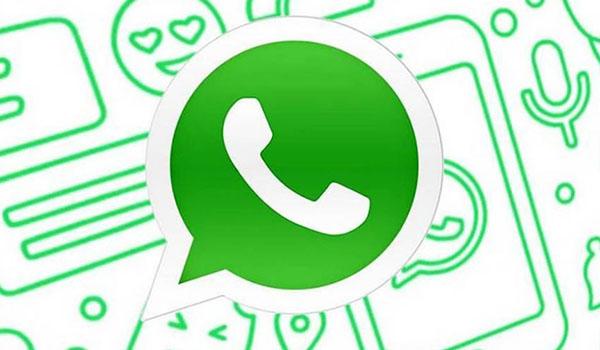 Por que las fotos de perfil de Whatsapp desaparecen