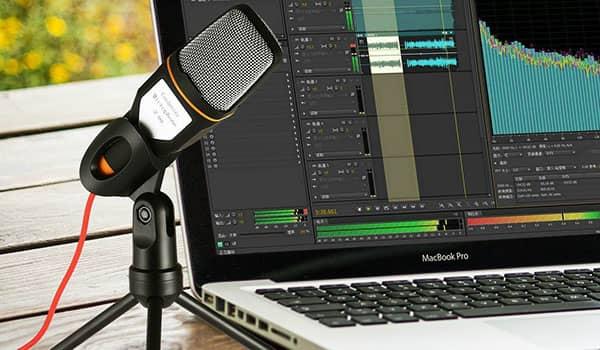 cambiar la voz mejores programas y software