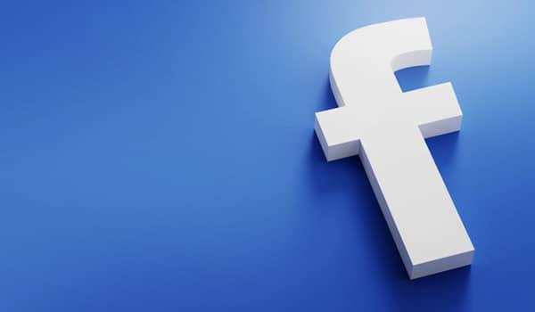 como activar camara y microfono para facebook