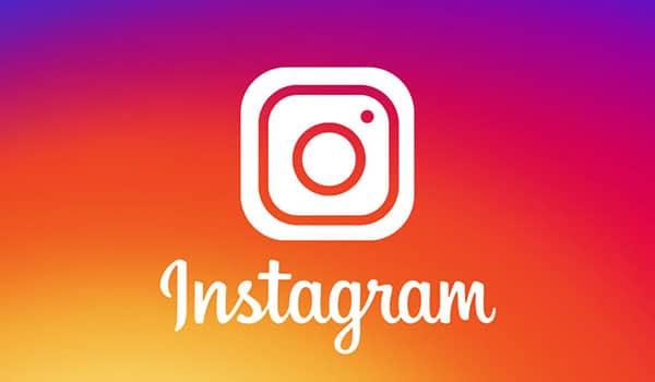 como archivar fotos en instagram