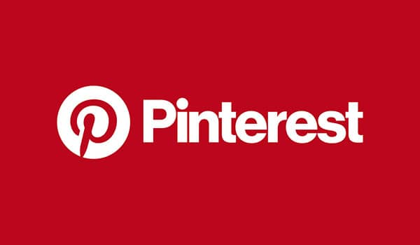como buscar personas en Pinterest