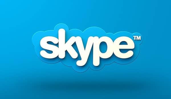 como cambiar el nombre de usuario en skype