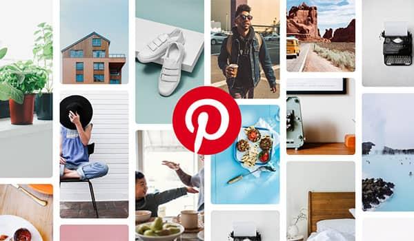 como conseguir seguidores en Pinterest