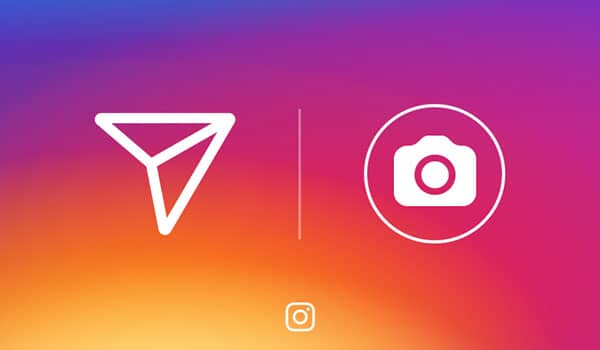 como crear un grupo en instagram