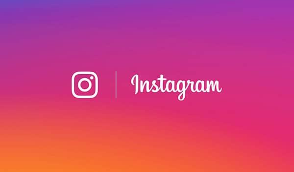 como eliminar un comentario en instagram