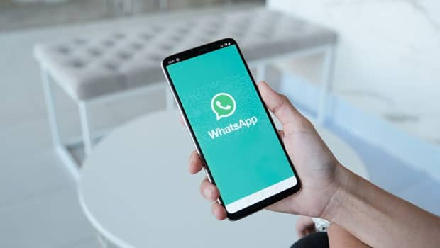 como envio una cancion por whatsapp (1)