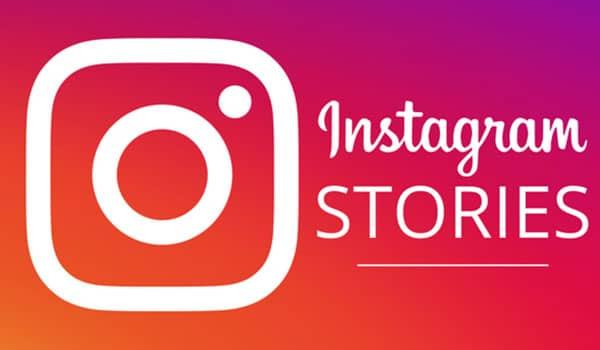 como poner enlaces en instagram stories