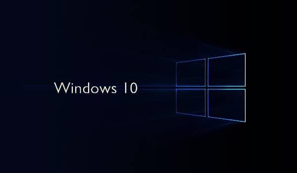 como saber cuanta ram tiene mi pc con windows 10