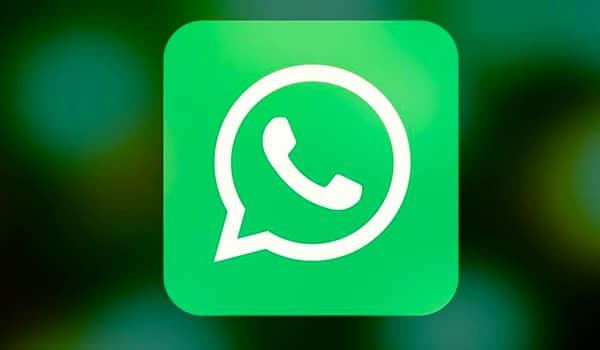 como utilizar whatsapp sin numero telefonico