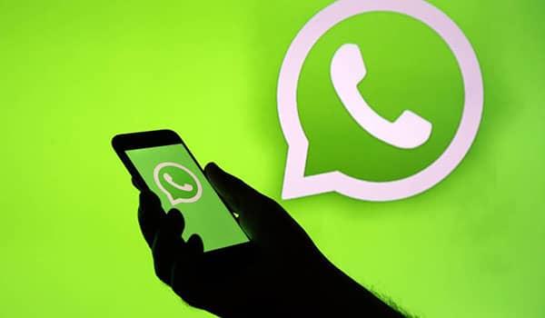 porque se cierra whatsapp