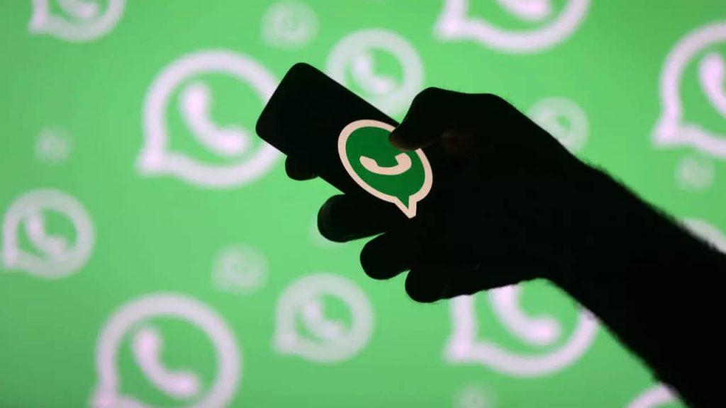 quien paga o gasta datos en las llamadas de WhatsApp