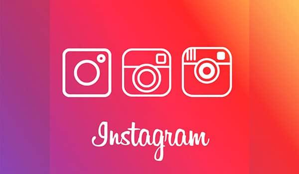 soluciones para poner musica en instagram