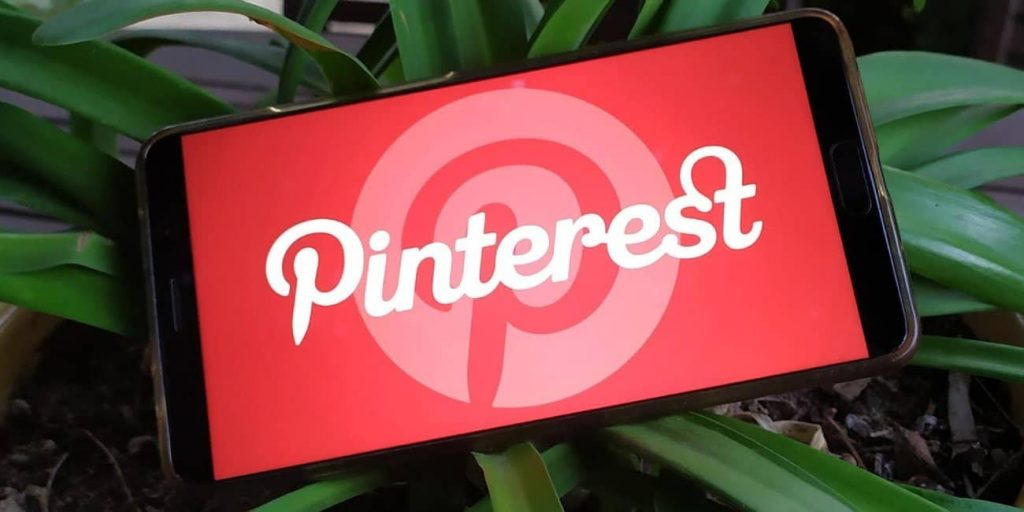 Cómo crear una cuenta de Pinterest en español gratis