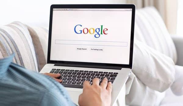 Cómo eliminar virus de Chrome