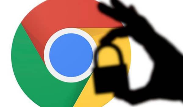 Cómo exportar o hacer una copia de seguridad de los marcadores de Chrome