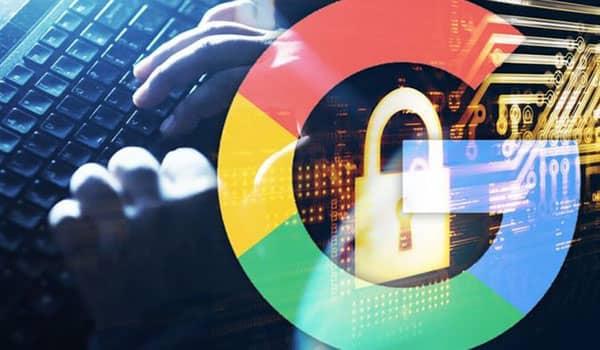 Cómo importar contraseñas de Firefox a Chrome