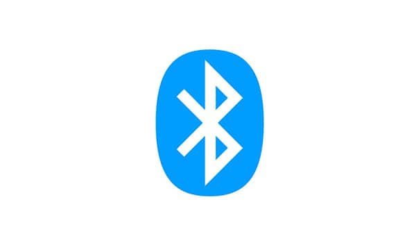 Como instalar y activar el bluetooth en mi PC con Windows 10