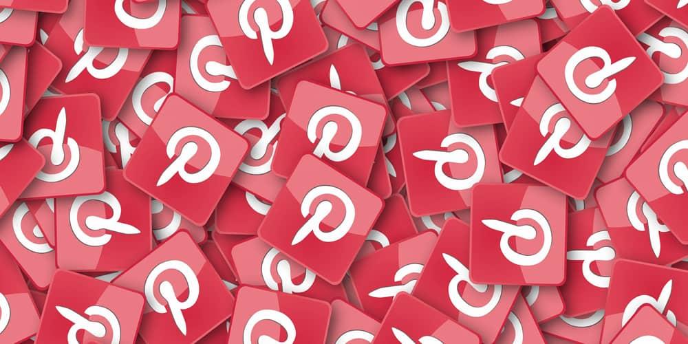 Cómo recuperar mi cuenta de Pinterest (1)