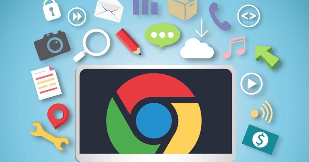 Cuales son las mejores extensiones de Chrome 3