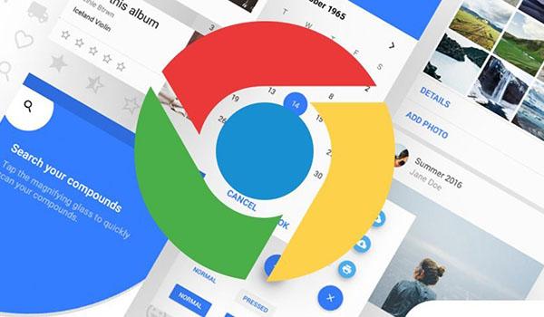 Cuáles son las mejores extensiones de Chrome