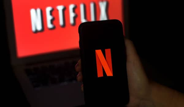 Dónde se guardan las descargas de Netflix en Android y Windows