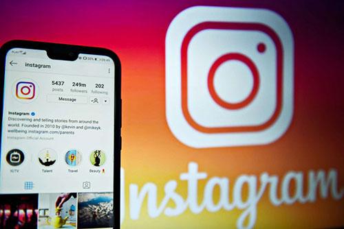 Nombres para Instagram 2