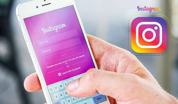Por qué Instagram se cierra solo - Solución